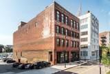 130 Jackson Ave - Photo 1
