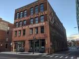 130 Jackson Ave - Photo 2
