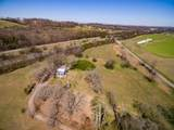 8501 Dry Valley Rd - Photo 11