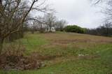 8501 Dry Valley Rd - Photo 27