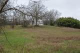 8501 Dry Valley Rd - Photo 28
