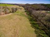 8501 Dry Valley Rd - Photo 29