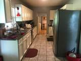 202 Reed Patch Rd - Photo 16