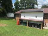 202 Reed Patch Rd - Photo 3