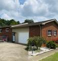 120 County Line Rd - Photo 2