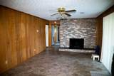 9006 Emory Rd - Photo 15