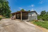 6811 Sevierville Pike - Photo 10
