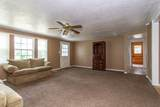 6811 Sevierville Pike - Photo 13