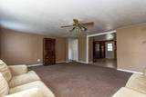 6811 Sevierville Pike - Photo 14