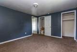 6811 Sevierville Pike - Photo 21