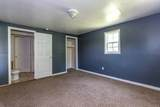 6811 Sevierville Pike - Photo 22