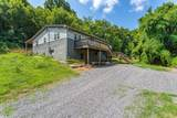 6811 Sevierville Pike - Photo 6