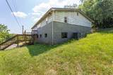 6811 Sevierville Pike - Photo 7