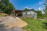 6811 Sevierville Pike - Photo 9
