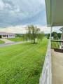 111 Twelve Oaks Drive - Photo 4