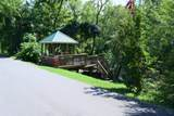 2485 Red Bank Rd - Photo 11