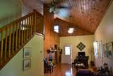 2485 Red Bank Rd - Photo 14