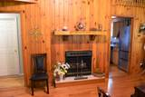 2485 Red Bank Rd - Photo 15