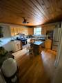 2485 Red Bank Rd - Photo 16