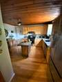 2485 Red Bank Rd - Photo 17