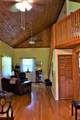 2485 Red Bank Rd - Photo 18