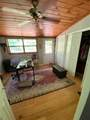 2485 Red Bank Rd - Photo 20