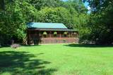 2485 Red Bank Rd - Photo 3