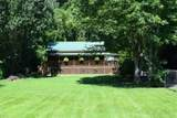 2485 Red Bank Rd - Photo 4