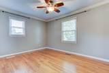 2030 Aster Rd - Photo 10