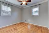 2030 Aster Rd - Photo 11