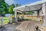 2030 Aster Rd - Photo 13