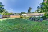 2030 Aster Rd - Photo 14