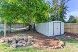 2030 Aster Rd - Photo 15