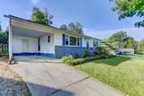 2030 Aster Rd - Photo 16