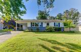 2030 Aster Rd - Photo 18