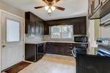 2030 Aster Rd - Photo 3
