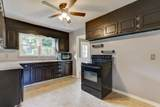 2030 Aster Rd - Photo 4