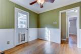 2030 Aster Rd - Photo 6