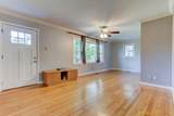 2030 Aster Rd - Photo 8