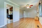 2030 Aster Rd - Photo 9