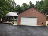 2120 Cove Pointe Rd - Photo 1