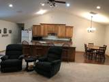 2120 Cove Pointe Rd - Photo 5