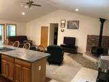 2120 Cove Pointe Rd - Photo 9