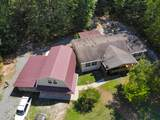 1471 Sneed Rd - Photo 3