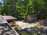 1471 Sneed Rd - Photo 35