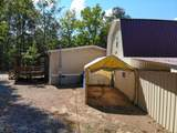 1471 Sneed Rd - Photo 36