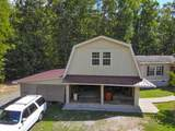 1471 Sneed Rd - Photo 37