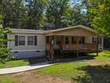 1471 Sneed Rd - Photo 38
