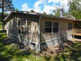 1471 Sneed Rd - Photo 39