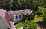 1471 Sneed Rd - Photo 40